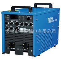 台湾脉冲直流氩弧焊机BET-350  不锈钢焊机 铜焊机
