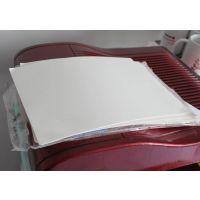A3进口热升华转印纸 A3幅面升华转印纸转印纺织品的转印纸