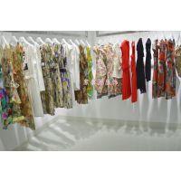 紫馨源服饰大牌折扣服装 石家庄品牌服装 女装春夏份货批发加盟