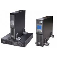 2015年新品.艾默生UPS.GXE10K00TE1101C00.标机.报价.参数.图片.石家庄