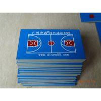 供应硅pu篮球场生产厂家,硅pu篮球场材料厂家,广州帝森