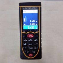 供应YHJ200J激光测距仪,200米激光测距仪