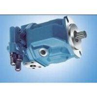 供应轴向柱塞泵,A4VTG090HW100/33MRNC4C92FAS,