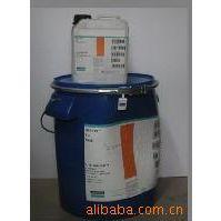 供应T-4透明硅胶,硅胶,硅胶材料