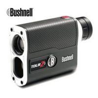 博士能BUSHNELL TOUR Z6 高精度激光测距仪