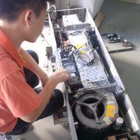 湖南西门子变频器维修、升降机西门子变频器E故障维修方法