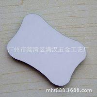 热转印空白耗材 冰箱贴P306MDF磁力冰箱贴  可印照片磁力贴
