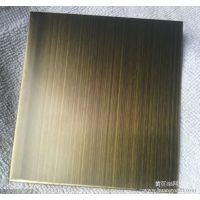 不锈钢纳米防指纹油说明书PSD-JO1。不锈钢防指纹油