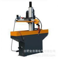 合肥点焊机 焊接自动化工装