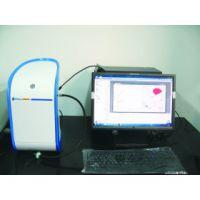 供应电子鼻 气味指纹分析仪