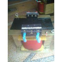 供应供应BK控制变压器 BK-20KVA