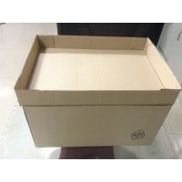 厂家专业定做各种包装盒, 纸盒,彩盒