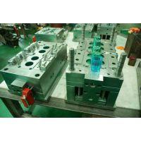 电气配件模具开发,对讲机模具制作,电子玩具模具制造,电脑模具加工,厦门工厂15160000046李兵