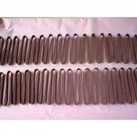 耐1400℃电炉丝 高温扁带 高温电炉丝 铁铬铝扁带 电热丝