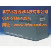 北京朝阳区国威集团电话交换机设备批发销售一级代理服务商公司