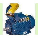 意大利MarelliMotori电机低压异步发电机