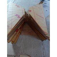 展览专用亚克力雕刻造型制作|亚克力加工制作