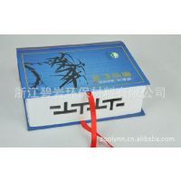 碧岩竹炭创意吸附除味包装饰用假书仿真书香门弟其他材质工艺品