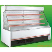 广东雅绅宝一体机分体机配菜展示柜多少钱生产厂家哪家好