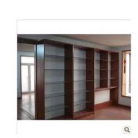 烤漆展柜 精品展架 木质展柜 饰品展示架 烟酒展柜 货架展示架