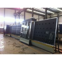 供应中空玻璃设备厂家/中空玻璃生产线厂家/中空玻璃生产线的价格