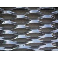 赢钰铝板网厂/隔音幕墙铝板网/装饰外墙用的铝板网/幕墙装饰铝板网厂