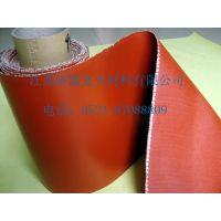 厂家直供济通A1级优质抽真空高弹力布
