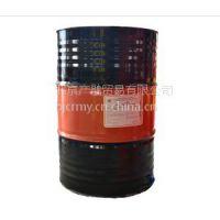好富顿HOCUT3380高润滑乳化液