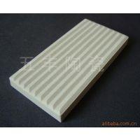 供应五峰山牌耐酸瓷板 江西专业生产厂家耐酸防腐瓷砖 耐酸陶瓷砖供应商