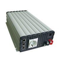 美国sunpower进口型600w800w纯正弦波逆变器厂家价格