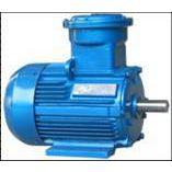 供应YB2系列隔爆型异步发电机,厂家销售,质量保证