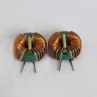 智达电子佛山厂家热销 磁环电感 大电流磁环电感 质量保证