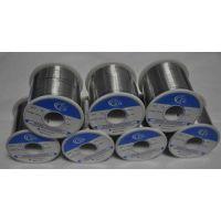 供应充电器专用焊锡丝,流动性好,可焊性强,操作方便