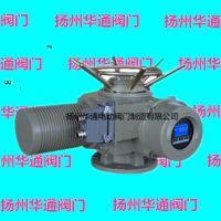 供应DZW20-24-A00-WK价格规格