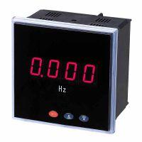 厂家低价销售多功能数显电测仪表 单相电流表 电能表