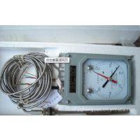 供应WTYK(BWY)-803ATH电力变压器温度控制器 温控器