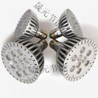 供应晟元压铸筒灯压铸配件,车铝筒灯压铸配件批发,灯杯配件供应商