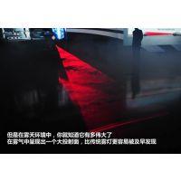 2015年热门销售 防追尾激光雾灯原厂生产出货 汽车通用配件