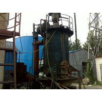 中阳西安1.5米煤气发生炉全方位的致富设备
