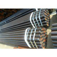 无缝钢管规格 无缝钢管价格 无缝钢管厂家直销03178216399