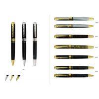 黑色水性笔订做,笔海文具(图),水性笔订做厂家