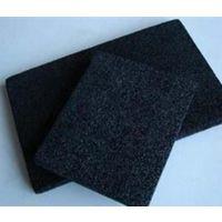 供应国际公认环保泡棉XPE包装盒材料价格