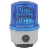 121系列¢120mm LTE5121J LTD5121J LED频闪警示灯