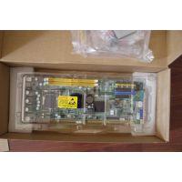 研华工控主板 PCA-6010VG