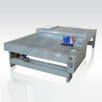 GLGWJ-全自动普通型电脑量革机 风靡电子高品质量皮机
