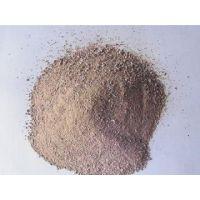 供应山东滨州供应味精渣菌体蛋白 饲料氨基酸 谷氨酸渣