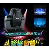 供应400W,900W,1200W,1500W专业舞台烟机线控器
