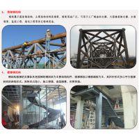北京专业结构加固公司|结构改造|钢结构工程|真诚为您服务