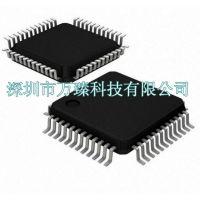 供应PESD5V0S2BT,NXP,+,全新原装正品