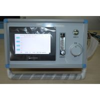 NDWS-IV智能型SF6露点仪(带打印功能,阻容法)